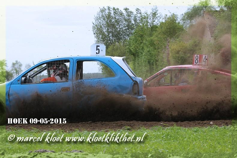 autocross langeweg Hoek 9-5-2015 028-BorderMaker