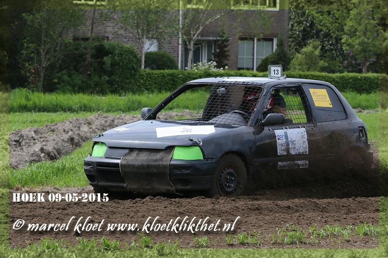 autocross langeweg Hoek 9-5-2015 033-BorderMaker
