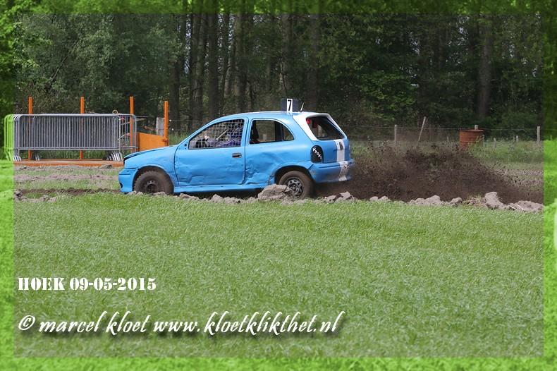 autocross langeweg Hoek 9-5-2015 034-BorderMaker
