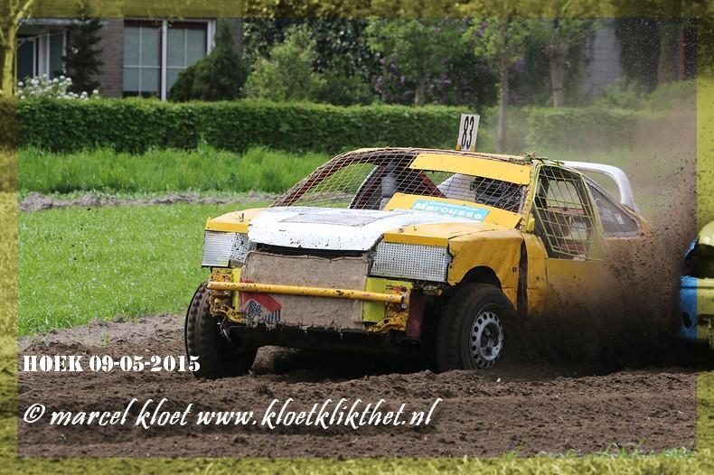 autocross langeweg Hoek 9-5-2015 035-BorderMaker