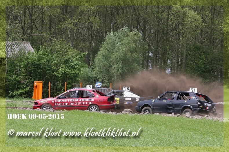 autocross langeweg Hoek 9-5-2015 039-BorderMaker