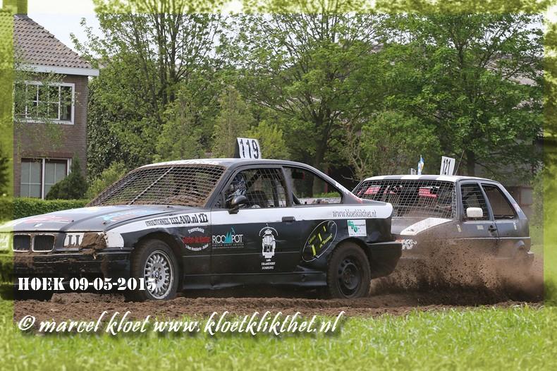 autocross langeweg Hoek 9-5-2015 044-BorderMaker