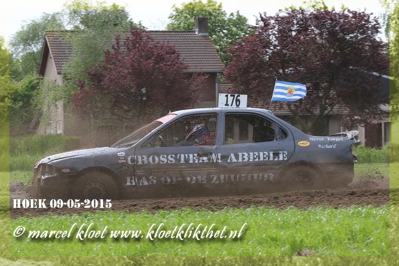 autocross langeweg Hoek 9-5-2015 046-BorderMaker