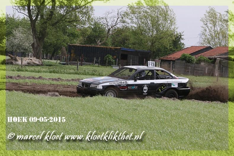 autocross langeweg Hoek 9-5-2015 047-BorderMaker