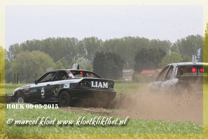 autocross langeweg Hoek 9-5-2015 057-BorderMaker