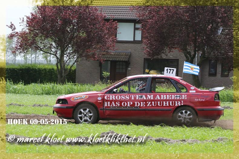 autocross langeweg Hoek 9-5-2015 065-BorderMaker