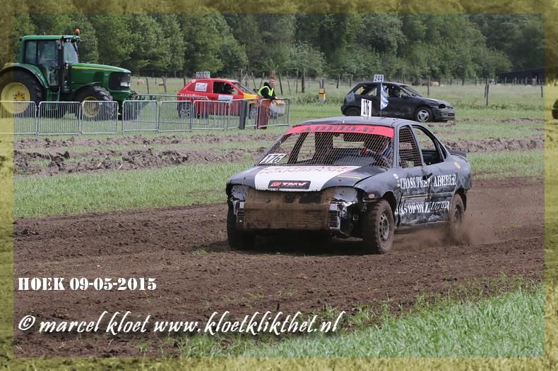 autocross langeweg Hoek 9-5-2015 073-BorderMaker