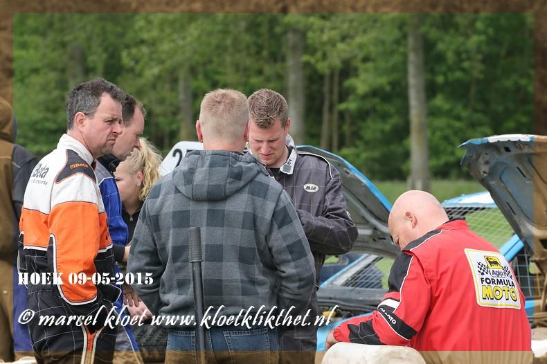 autocross langeweg Hoek 9-5-2015 141-BorderMaker