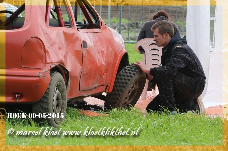 autocross langeweg Hoek 9-5-2015 142-BorderMaker