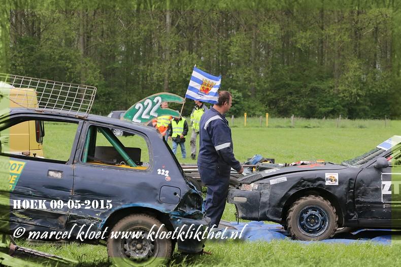 autocross langeweg Hoek 9-5-2015 147-BorderMaker