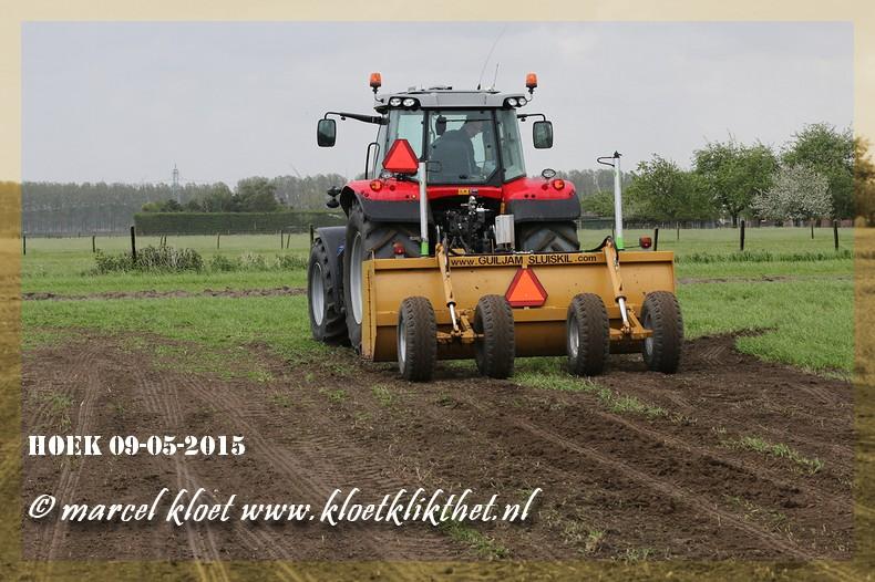 autocross langeweg Hoek 9-5-2015 149-BorderMaker