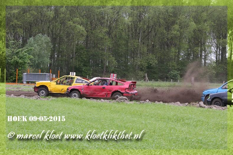 autocross langeweg Hoek 9-5-2015 157-BorderMaker
