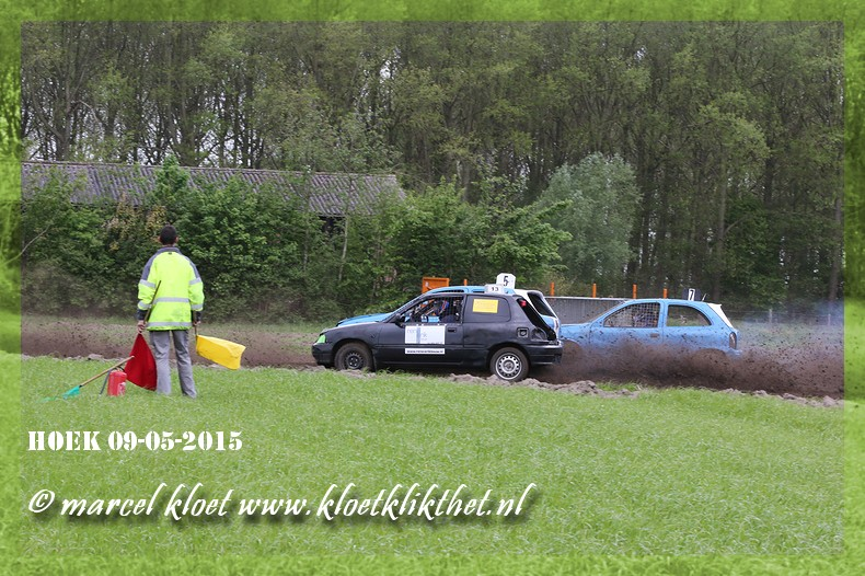 autocross langeweg Hoek 9-5-2015 159-BorderMaker