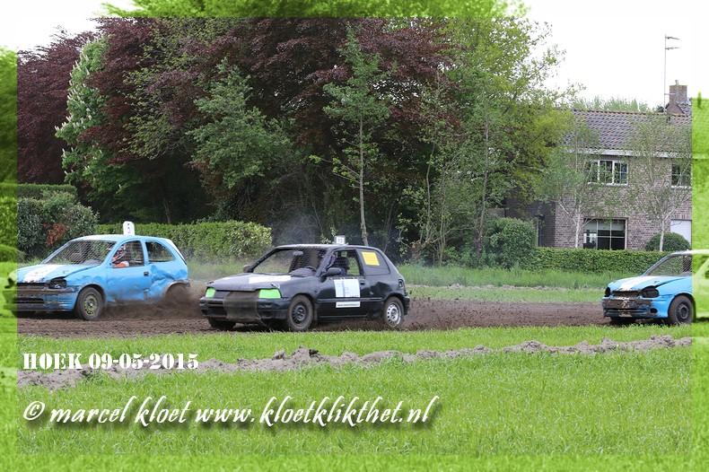 autocross langeweg Hoek 9-5-2015 161-BorderMaker