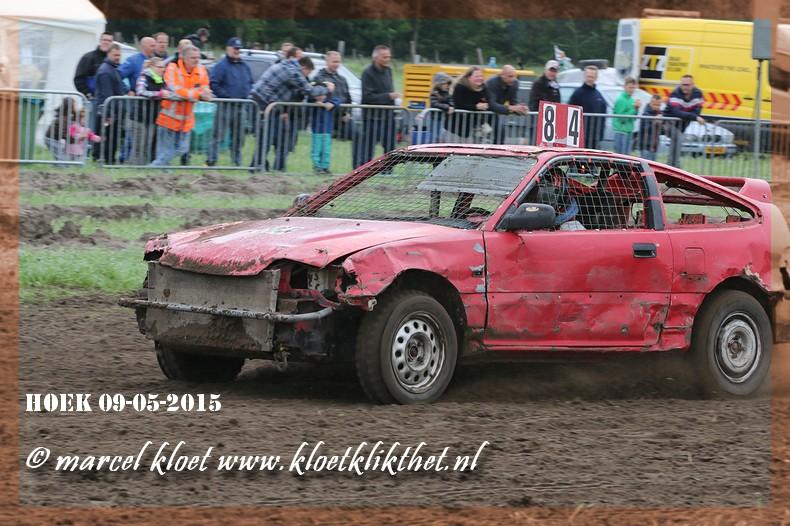 autocross langeweg Hoek 9-5-2015 165-BorderMaker