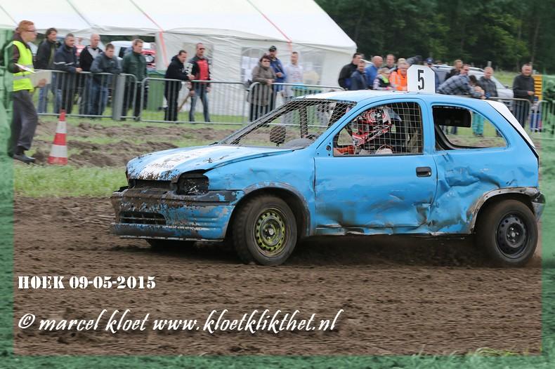 autocross langeweg Hoek 9-5-2015 166-BorderMaker