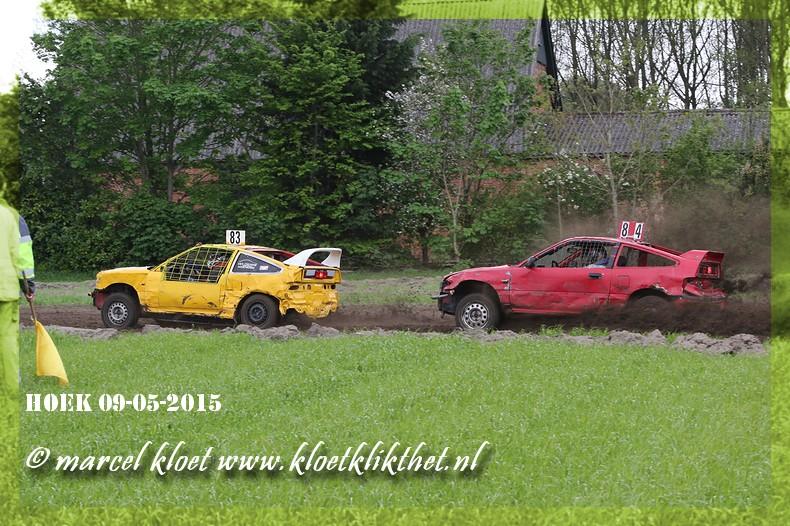autocross langeweg Hoek 9-5-2015 172-BorderMaker