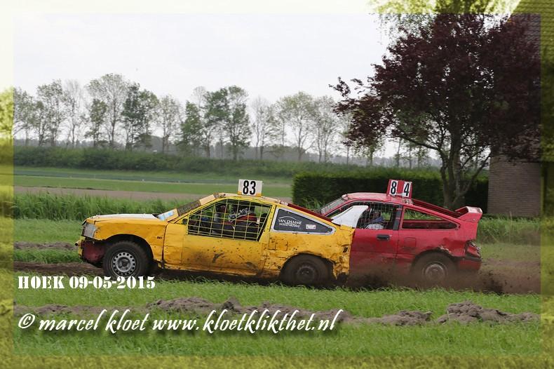 autocross langeweg Hoek 9-5-2015 173-BorderMaker