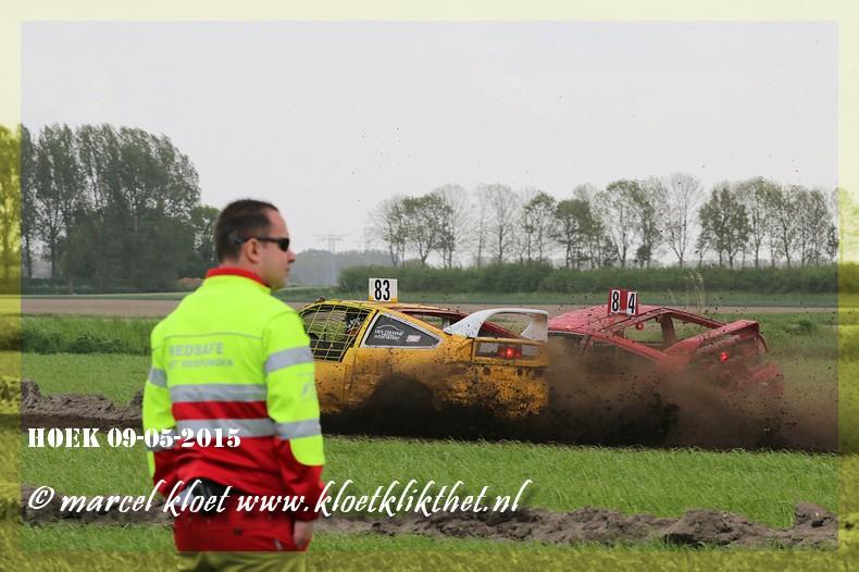 autocross langeweg Hoek 9-5-2015 174-BorderMaker