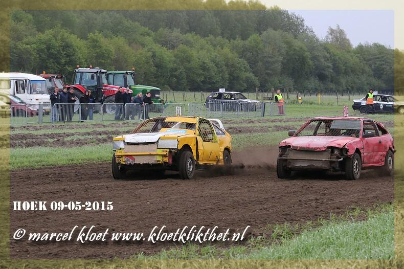 autocross langeweg Hoek 9-5-2015 180-BorderMaker