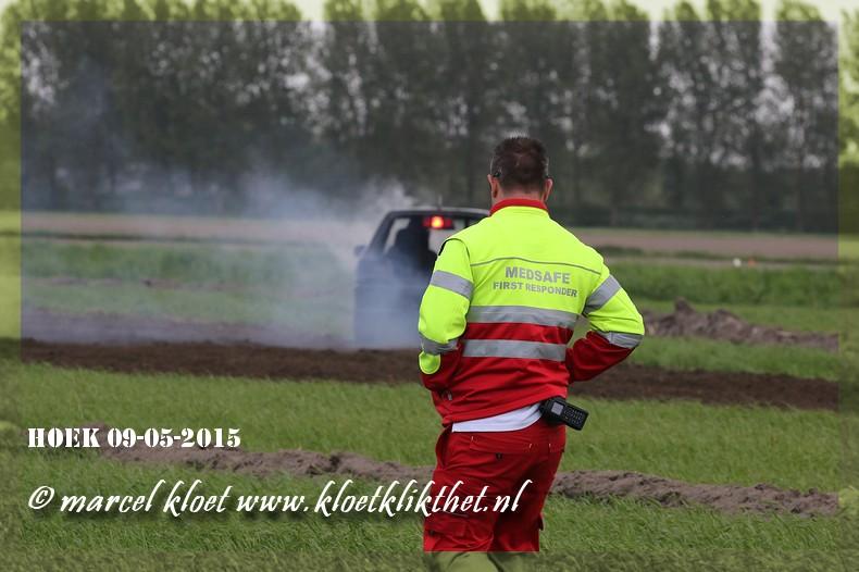 autocross langeweg Hoek 9-5-2015 182-BorderMaker