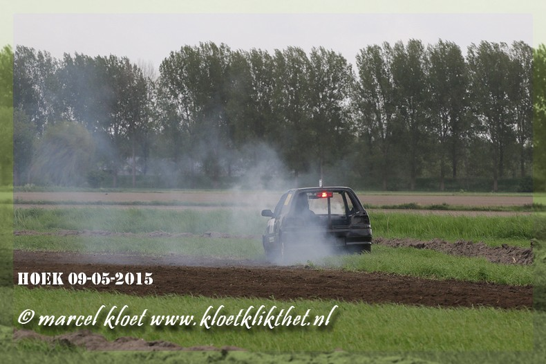 autocross langeweg Hoek 9-5-2015 184-BorderMaker