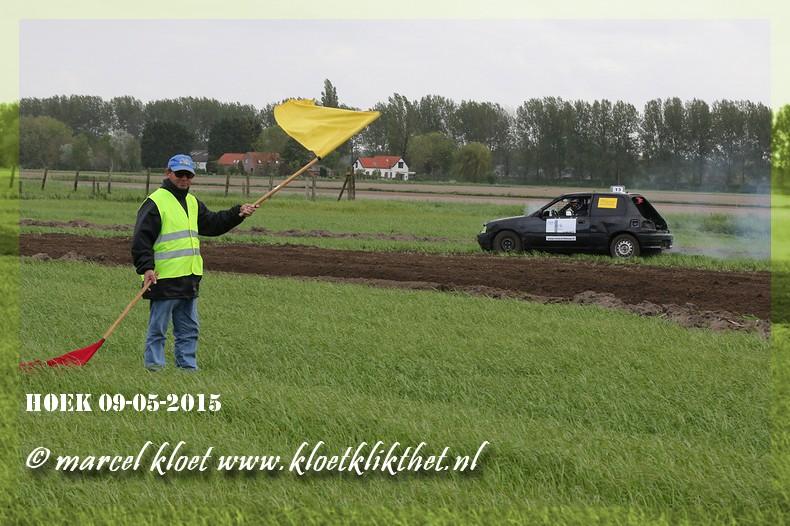 autocross langeweg Hoek 9-5-2015 188-BorderMaker