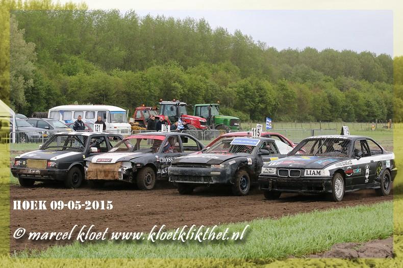 autocross langeweg Hoek 9-5-2015 192-BorderMaker
