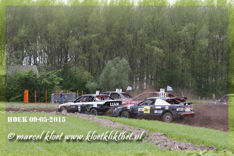autocross langeweg Hoek 9-5-2015 193-BorderMaker