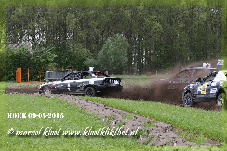 autocross langeweg Hoek 9-5-2015 199-BorderMaker