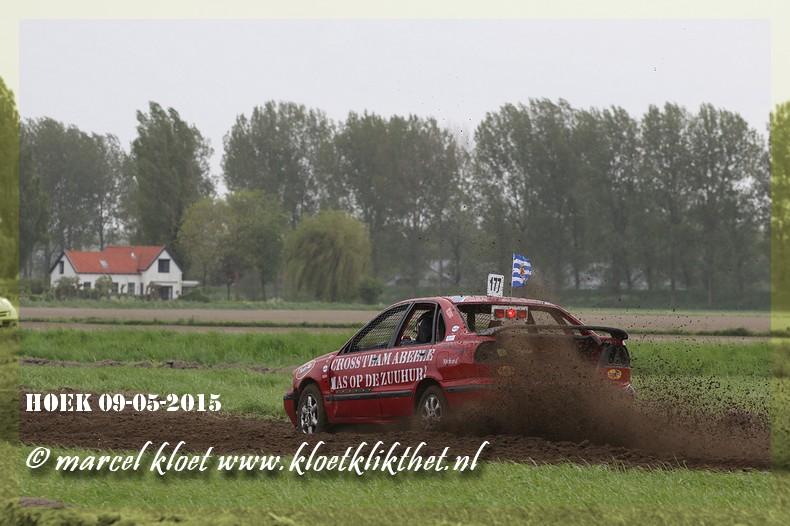 autocross langeweg Hoek 9-5-2015 208-BorderMaker