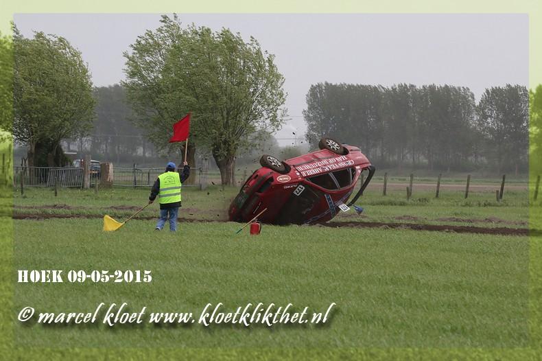 autocross langeweg Hoek 9-5-2015 212-BorderMaker