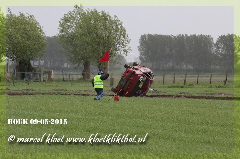 autocross langeweg Hoek 9-5-2015 214-BorderMaker