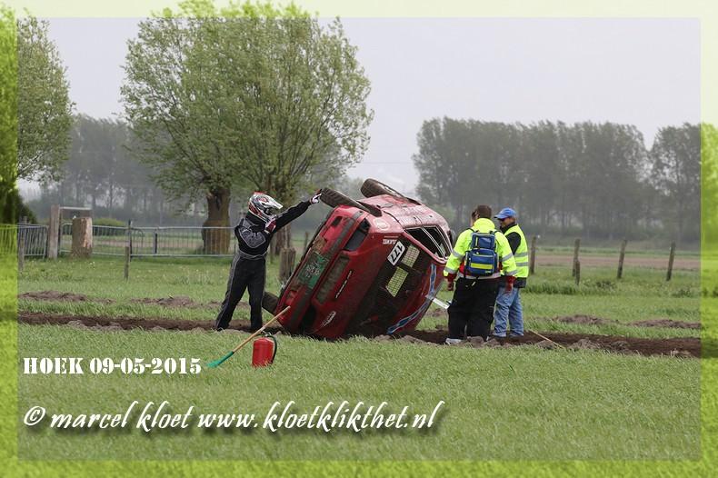 autocross langeweg Hoek 9-5-2015 217-BorderMaker
