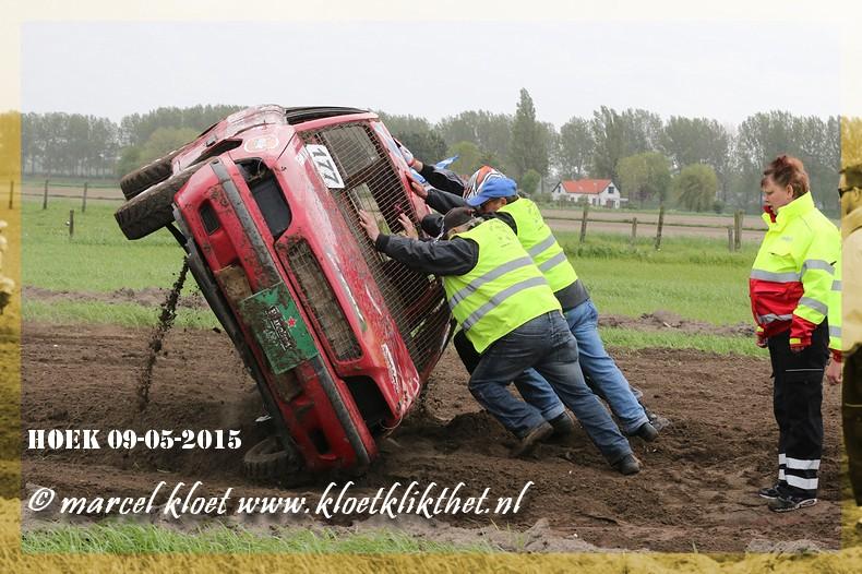 autocross langeweg Hoek 9-5-2015 219-BorderMaker
