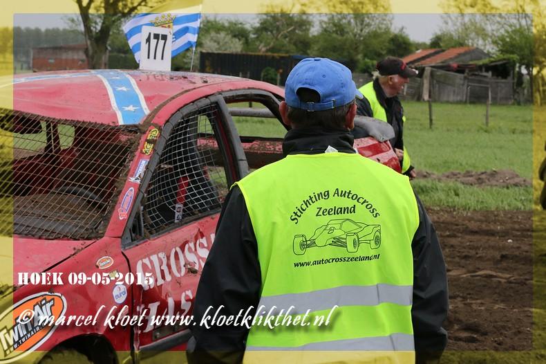 autocross langeweg Hoek 9-5-2015 221-BorderMaker