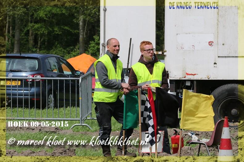 autocross langeweg Hoek 9-5-2015 224-BorderMaker
