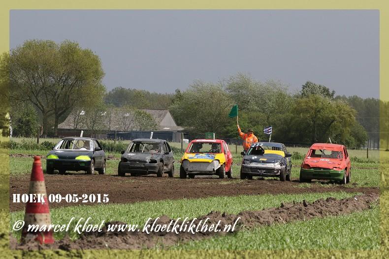 autocross langeweg Hoek 9-5-2015 228-BorderMaker