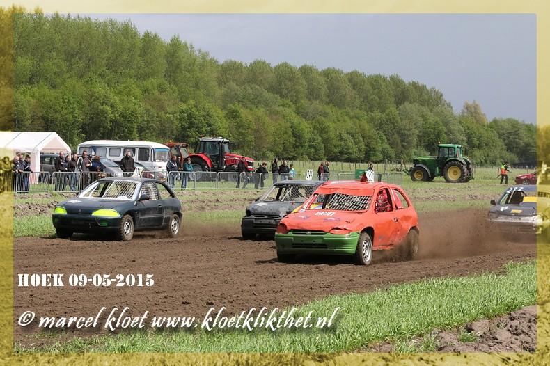 autocross langeweg Hoek 9-5-2015 229-BorderMaker