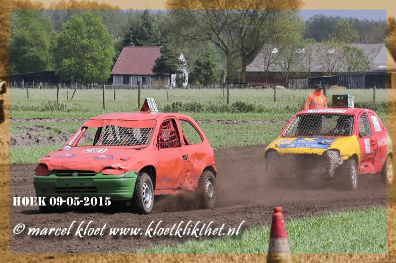 autocross langeweg Hoek 9-5-2015 234-BorderMaker
