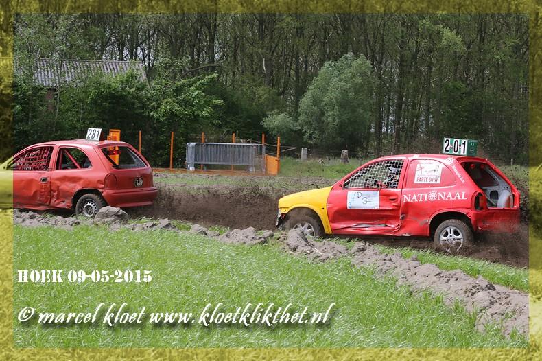 autocross langeweg Hoek 9-5-2015 240-BorderMaker