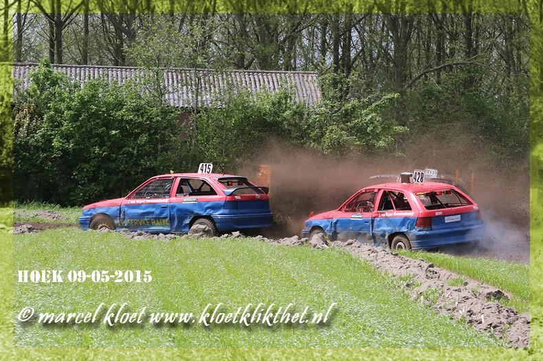 autocross langeweg Hoek 9-5-2015 247-BorderMaker