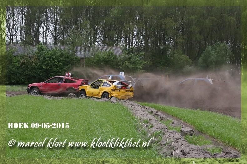 autocross langeweg Hoek 9-5-2015 270-BorderMaker
