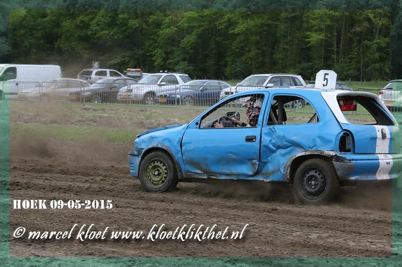 autocross langeweg Hoek 9-5-2015 275-BorderMaker
