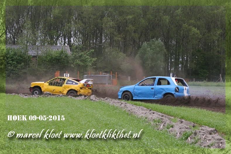 autocross langeweg Hoek 9-5-2015 277-BorderMaker