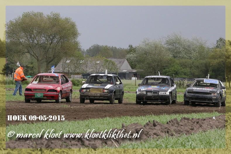 autocross langeweg Hoek 9-5-2015 284-BorderMaker