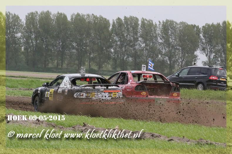 autocross langeweg Hoek 9-5-2015 291-BorderMaker