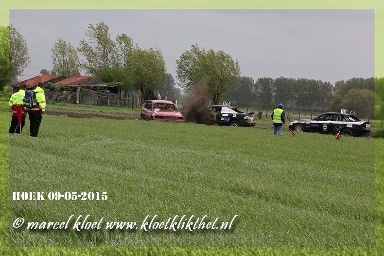 autocross langeweg Hoek 9-5-2015 293-BorderMaker