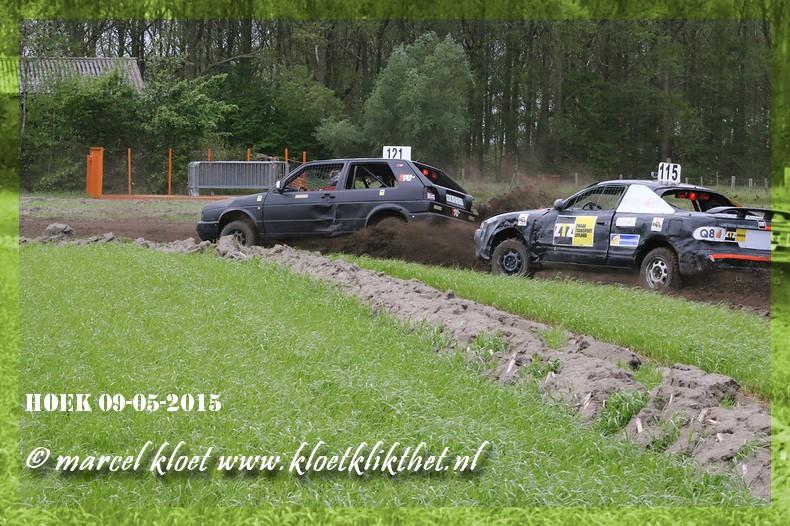autocross langeweg Hoek 9-5-2015 297-BorderMaker