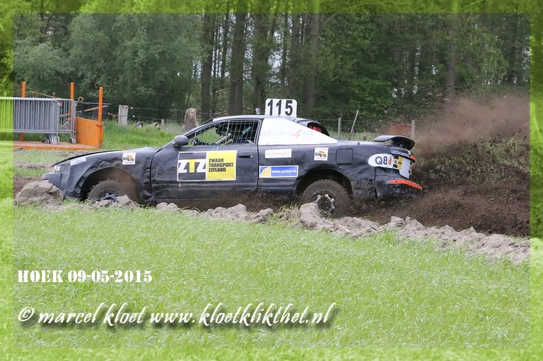 autocross langeweg Hoek 9-5-2015 304-BorderMaker